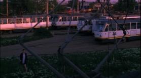 le tramway d'andrea