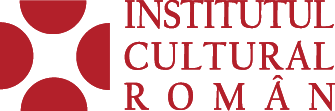 logo-icr-rosu-limba-romana-format-eps