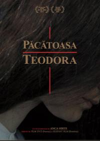 teodora_pacatoasa