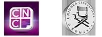 logo-ultraviolet