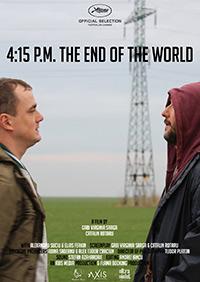 4.15PM-Sfarsitul-lumii---afis-engleza