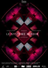 poster A4 systeme miroir-01