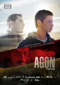 Agon 2014