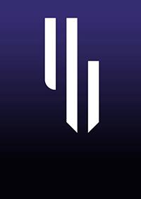uvm_afis_default