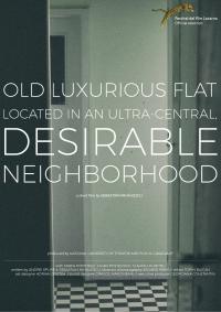 Poster-Apartament