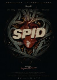spid-poster